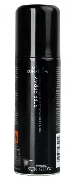 Medis Sun Glow PTFE-Spray Werkzeugpflege, 100ml