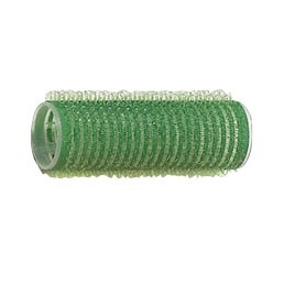 Haftwickler grün, Ø 20mm