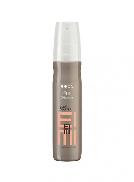 Wella EIMI Body Crafter Volumen Spray, 150ml