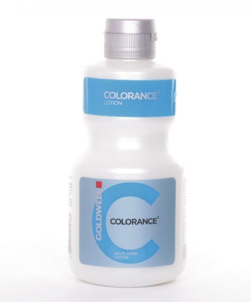 Goldwell Colorance Lotion, 1.000ml