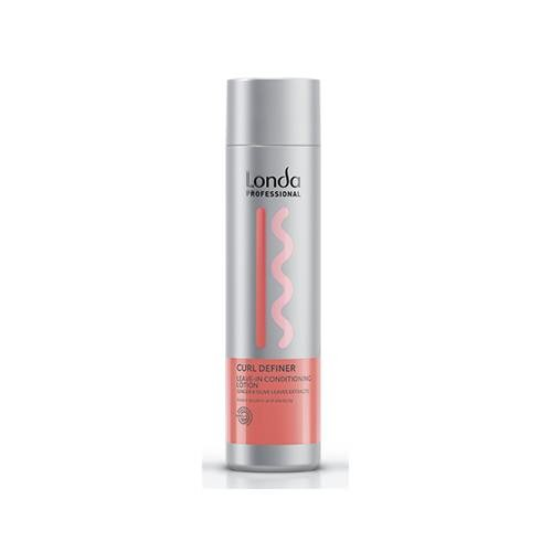Londa Curl Definer Conditioning Lotion, 250ml