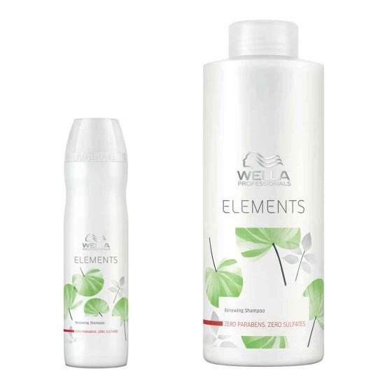 Wella Care Elements Shampoo.jpg