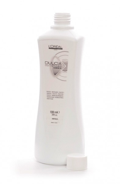 L'Oréal Dulcia advanced Fixierung, 1.000ml