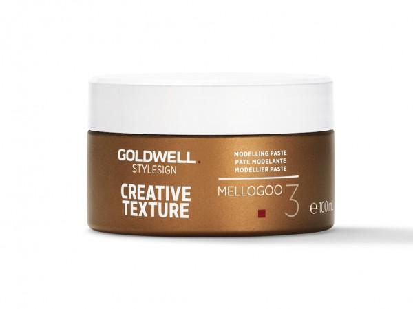 Goldwell StyleSign Mellogoo, 100ml