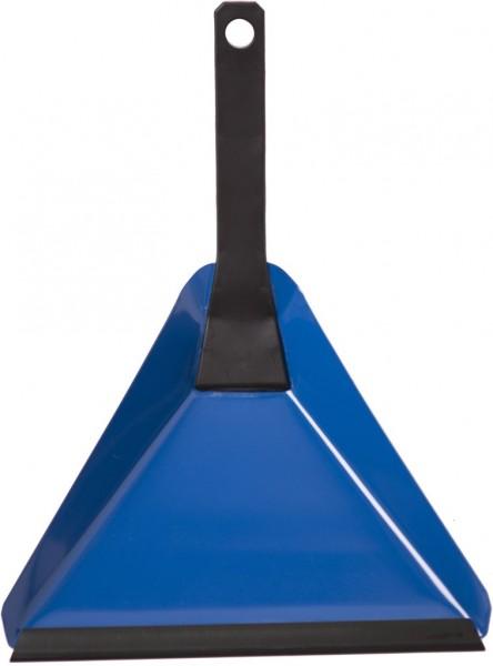 Fripac-Medis V7 Delta-design Kehrschaufel