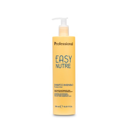 professional_easy_nutre_shampoo_intensivo.jpg