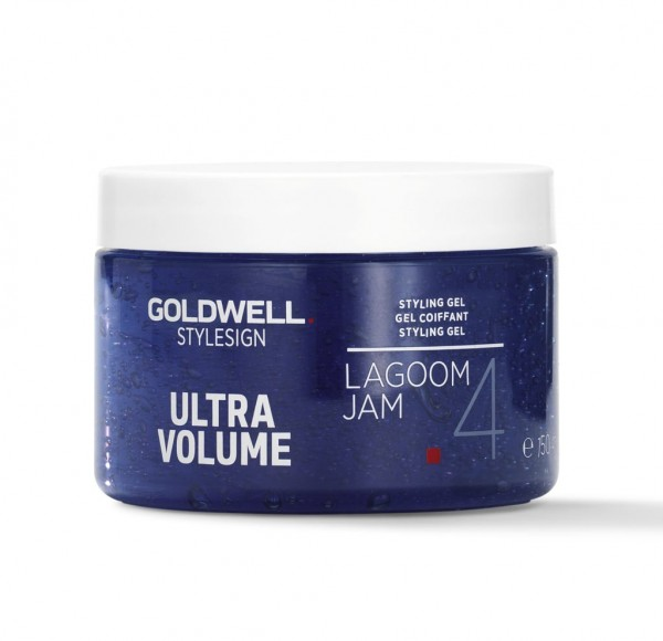 Goldwell StyleSign Lagoom Jam, 150ml