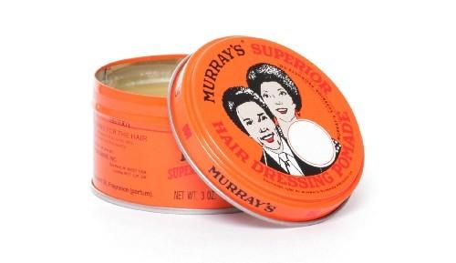Murray's Superior Haarwachs, 85g