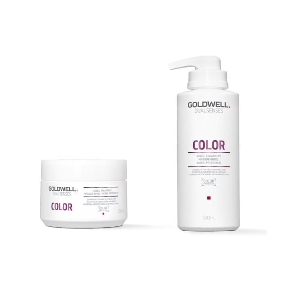 DS_COL_60sec-Treatment.jpg
