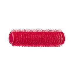 Haftwickler rot, Ø 13mm