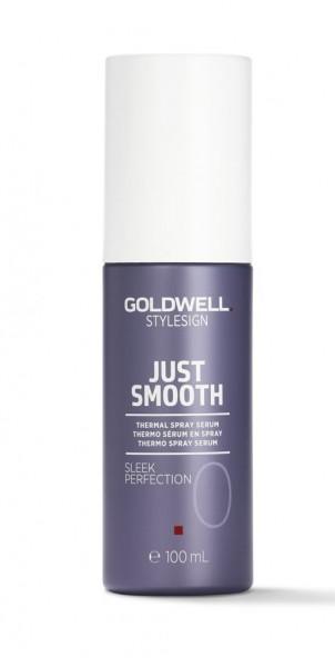 Goldwell StyleSign Sleek Perfection, 100ml