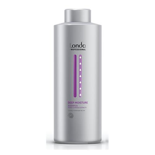 Londa Deep Moisture Shampoo, 1.000ml