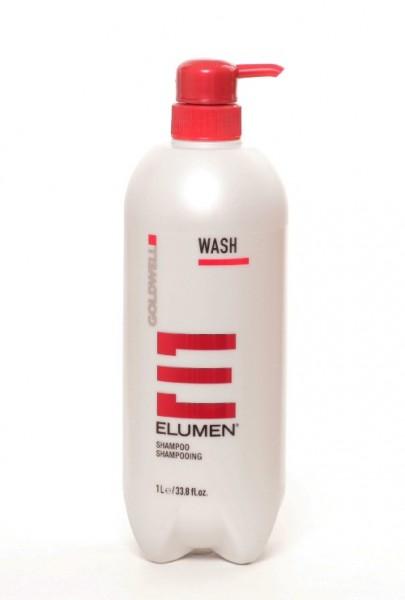 Goldwell Elumen Shampoo, 1.000ml
