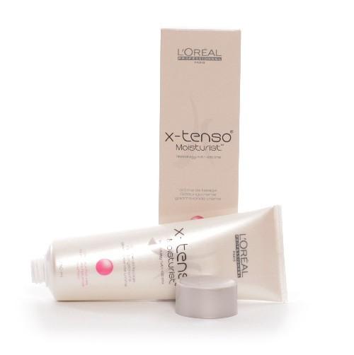 L'Oréal X-TENSO Glättungscreme für normales Haar, 250ml