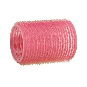 Comair Haftwickler rosa, Ø 44mm