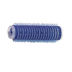Haftwickler dunkelblau, Ø 15mm