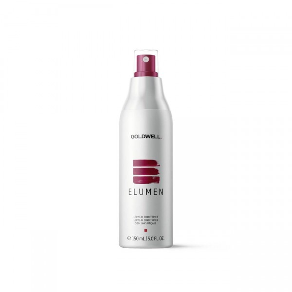 Leave in Conditioner 150ml.jpg