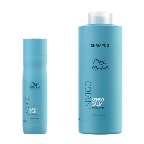 Wella Invigo Balance Senso Calm Sensitive Shampoo.jpg