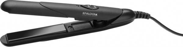 Efalock Glätteisen Microflat