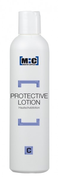 M:C Meister Coiffeur Protective Lotion, 250ml