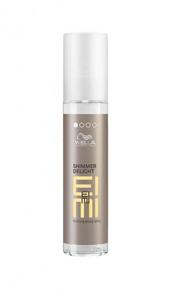 Wella EIMI Shimmer Delight Glanz Spray, 40ml