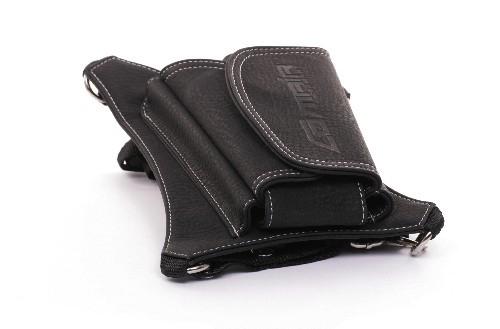 Comair Werkzeugtasche Belt