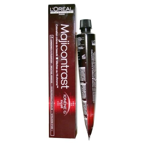 L'Oréal MajiContrast, 50ml