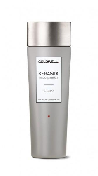 Goldwell Kerasilk Reconstruct Shampoo, 250ml