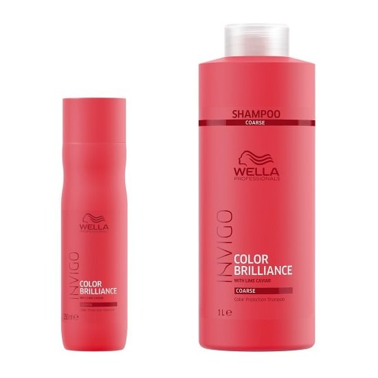 Wella Invigo Shampoo Coarse.jpg