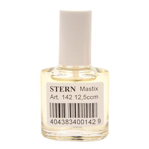 Stern Mastix, 12,5ml