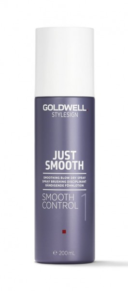 Goldwell StyleSign Smooth Control, 200ml