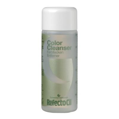 Refectocil Tint Remover, 150ml