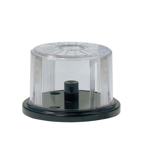 Comair Halsschutzkrausen-Behälter