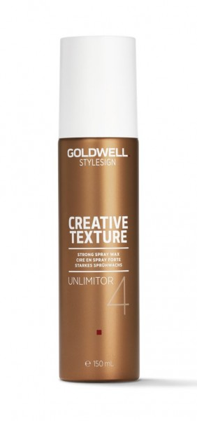 Goldwell StyleSign Unlimitor, 150ml