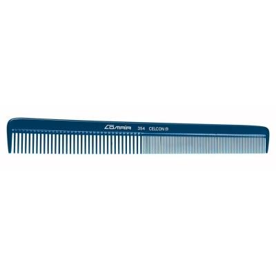 Comair Haarschneidekamm Nr. 354 Blue Line