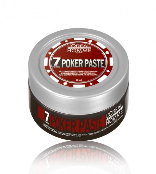Poker_Paste_Stylingpaste_75_ml.jpg