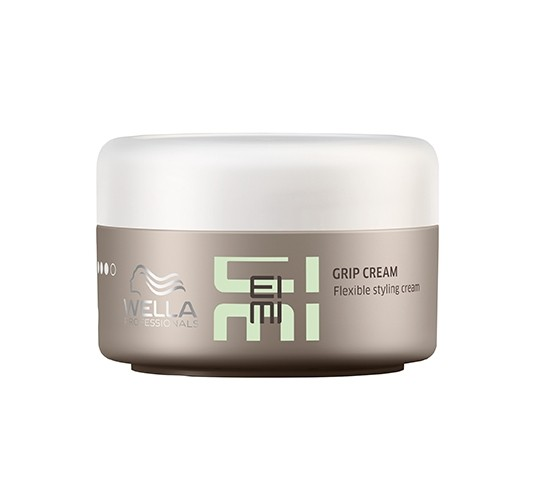 Wella EIMI Grip Cream Molding Paste, 75ml