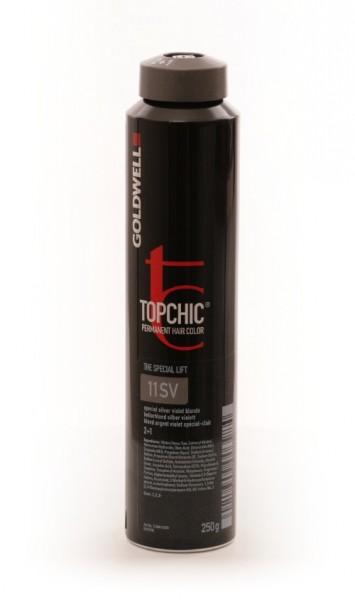 Goldwell Topchic 6R, 250ml