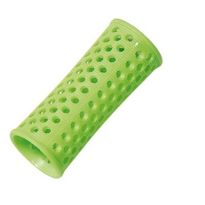 Flachwellwickler Ø 25mm, grün