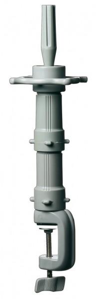 Comair Übungskopfhalter mit 2 Verlängerungen
