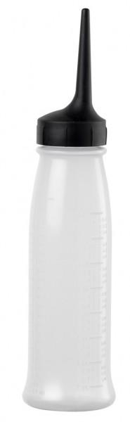 Comair Auftrageflasche 240ml