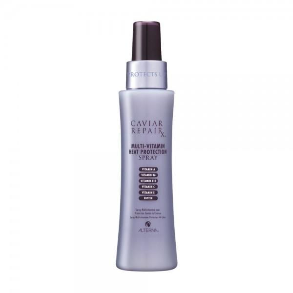 Alterna Caviar Repairx Multi-Vitamin Heat Protection Spray 125ml.jpg