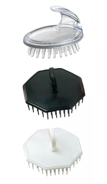 Shampoobürste-Kopfmassagebürste.jpg