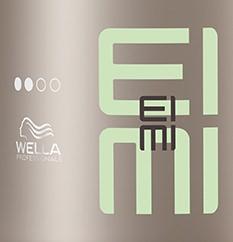 EIMI Styling von Wella