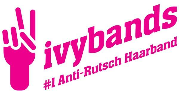 Ivybands_logo559b666be6487