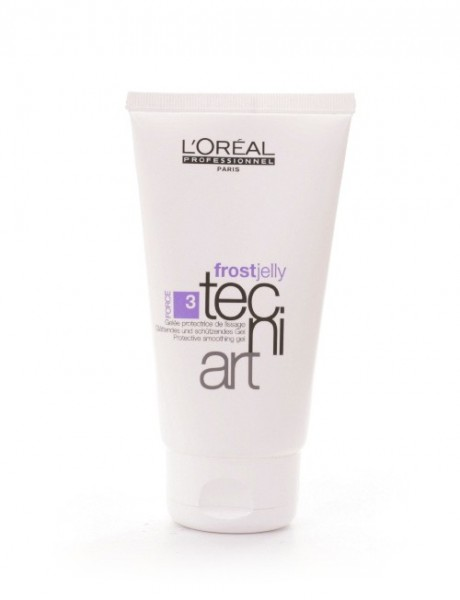 tecni.art frost jelly, 150ml
