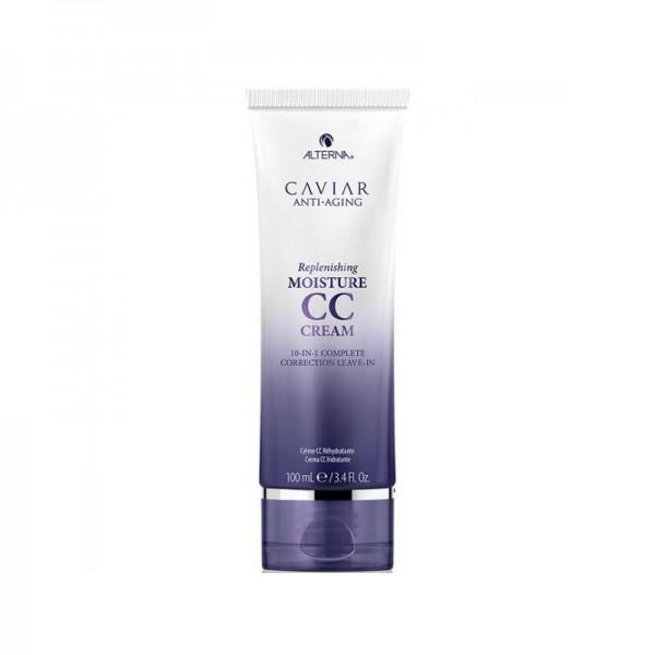 alterna-caviar-moisture-cc-cream.jpg