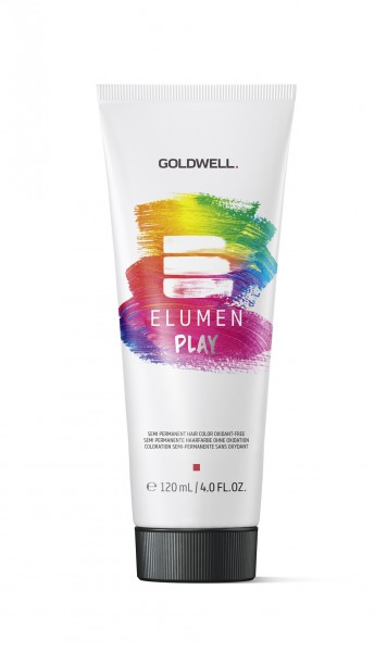 Elumem Play 120ml.jpg