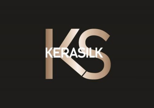kerasilk-logo