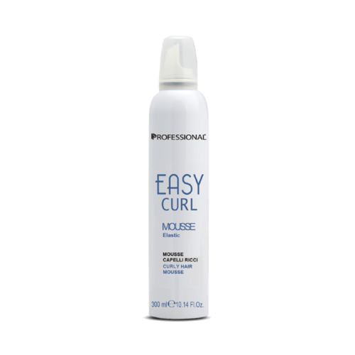 professional_easy_curl_mousse_300ml-500x500.jpg